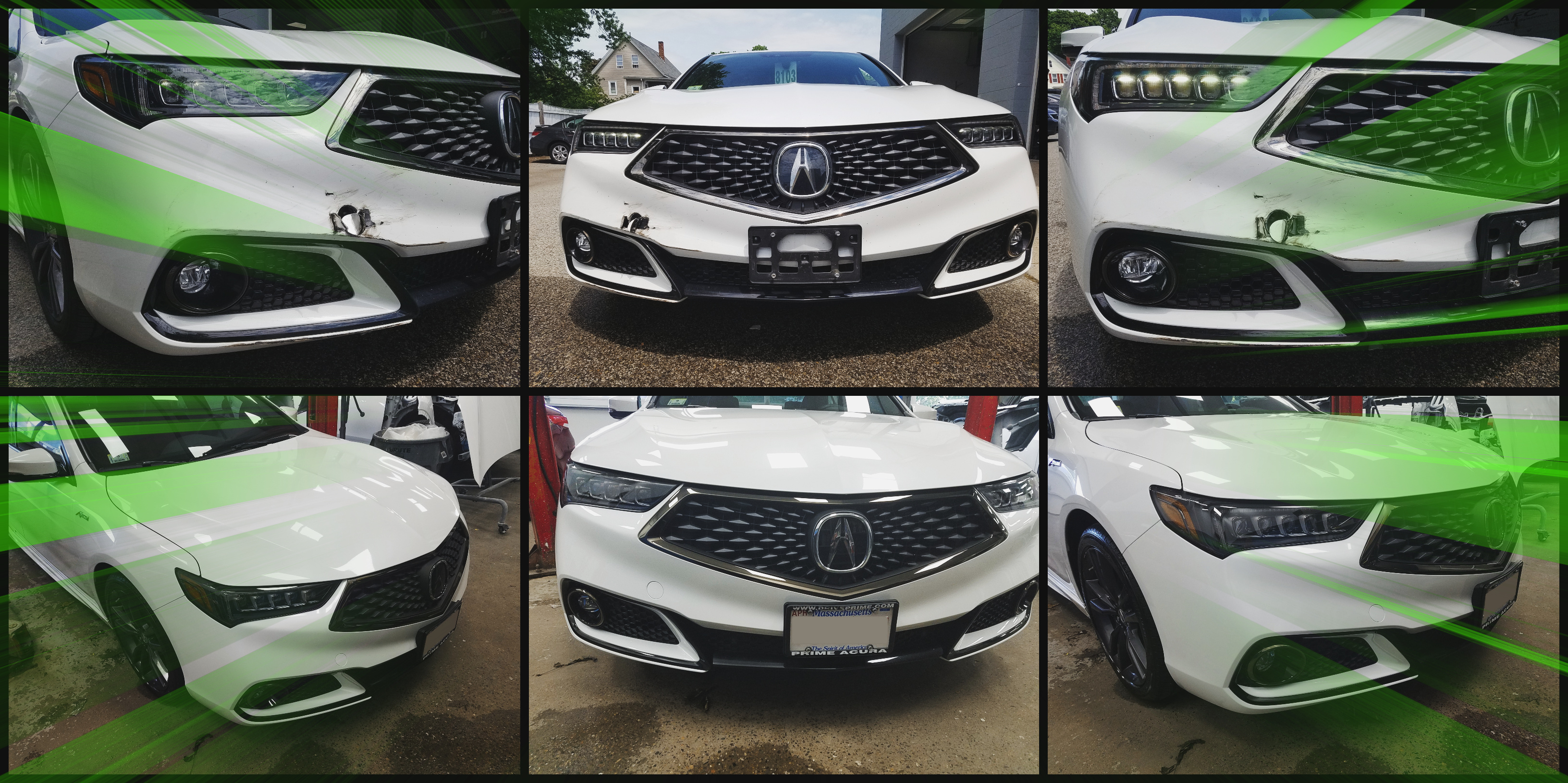 19 TLX (1)