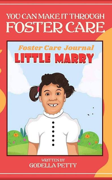 Foster Care Journal .jpg