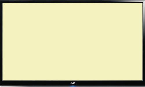 transparent-flat-screen-tv.png