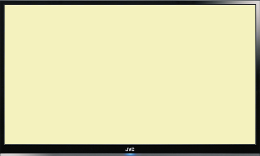 transparent-flat-screen-tv.png
