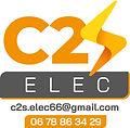 C2S_TSHIRT.jpg