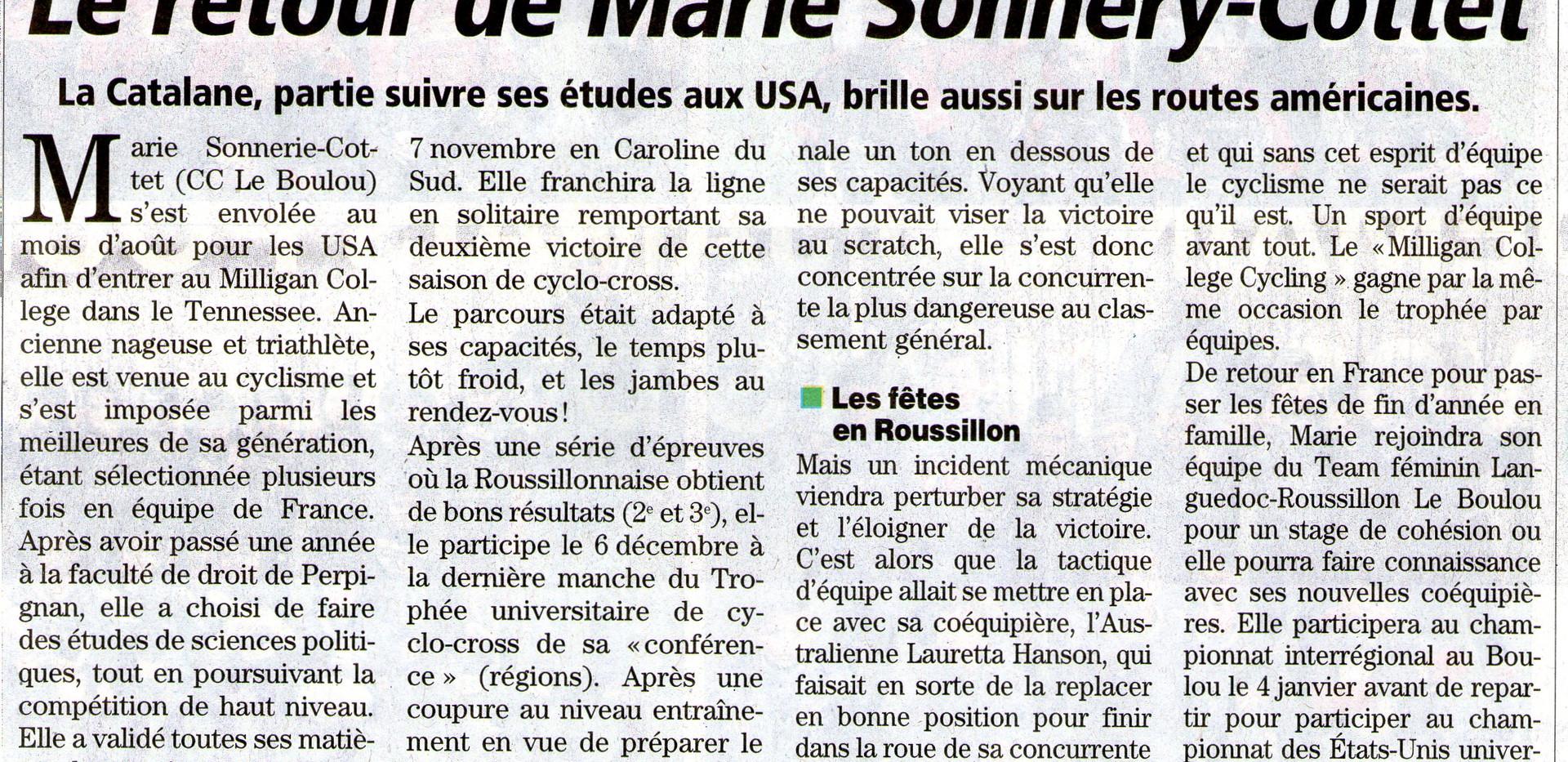 L'Indép 18-12-2014.jpg