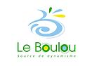 logo-boulou.png