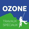 thumb-ozone.jpg