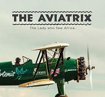 The Aviatix Feature Documentary