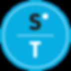 Sweat-It Training logo