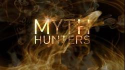 Myth Hunters