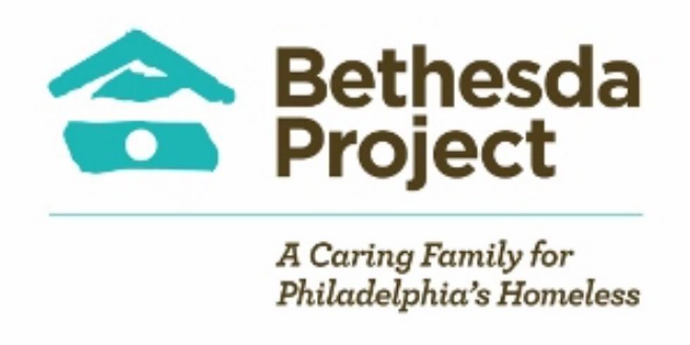 Bethesda Project