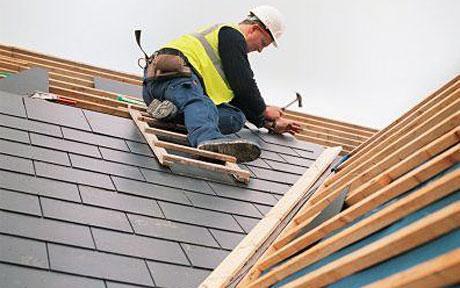 roofing-work-1.jpg