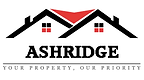 Ashridge new logo.png