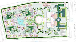 conceptual site plan anil ji_page-0001