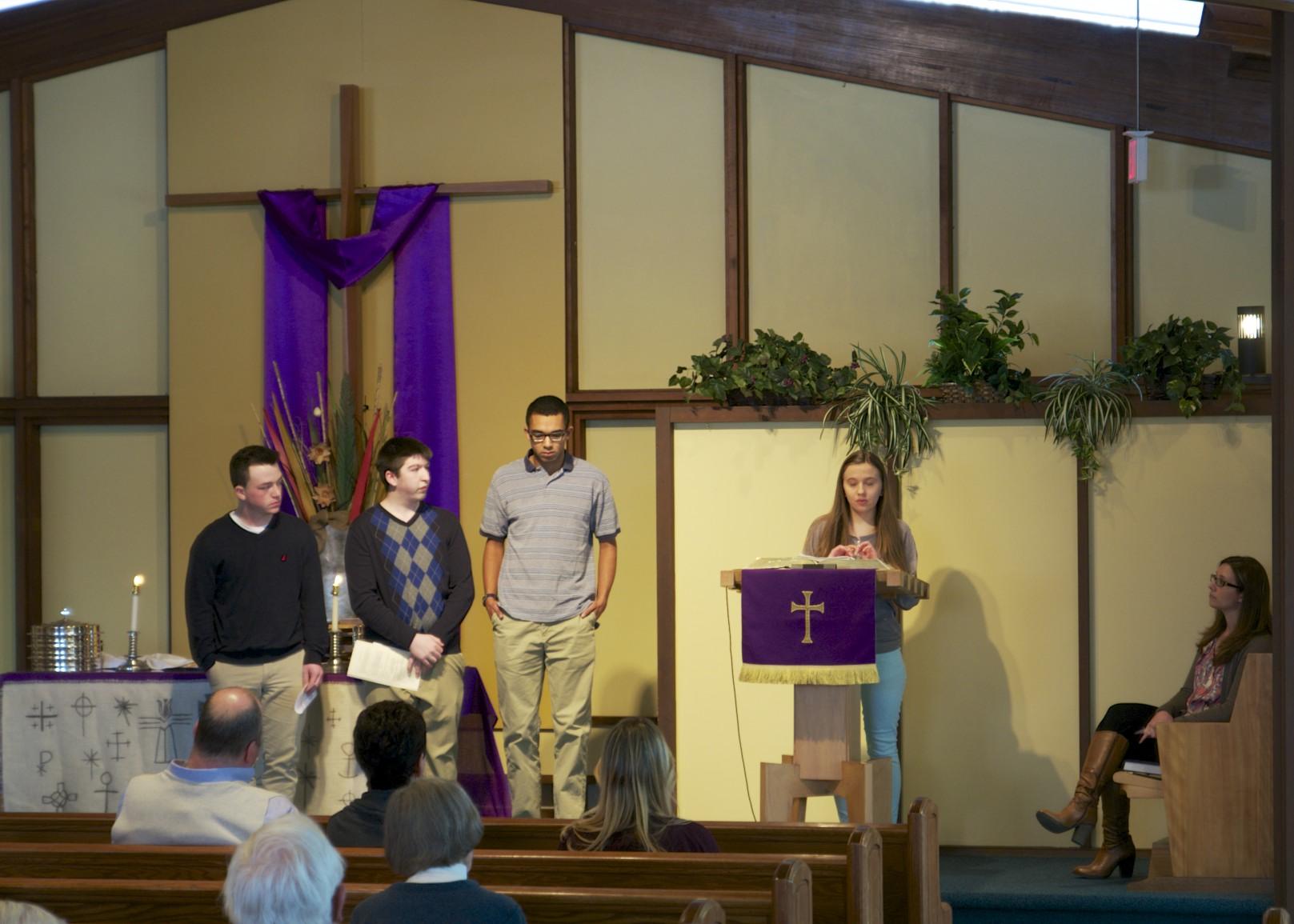 RPMs Service 3-1-2015 Cameron,Chris,Andreas,Hannah,Beth.jpg