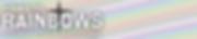 Screen Shot 2020-02-26 at 10.29.36 AM.pn