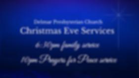 Delmar Presbyterian Church.png