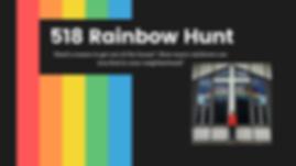 518 Rainbow hunt.png