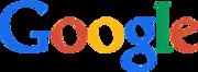 구글.png