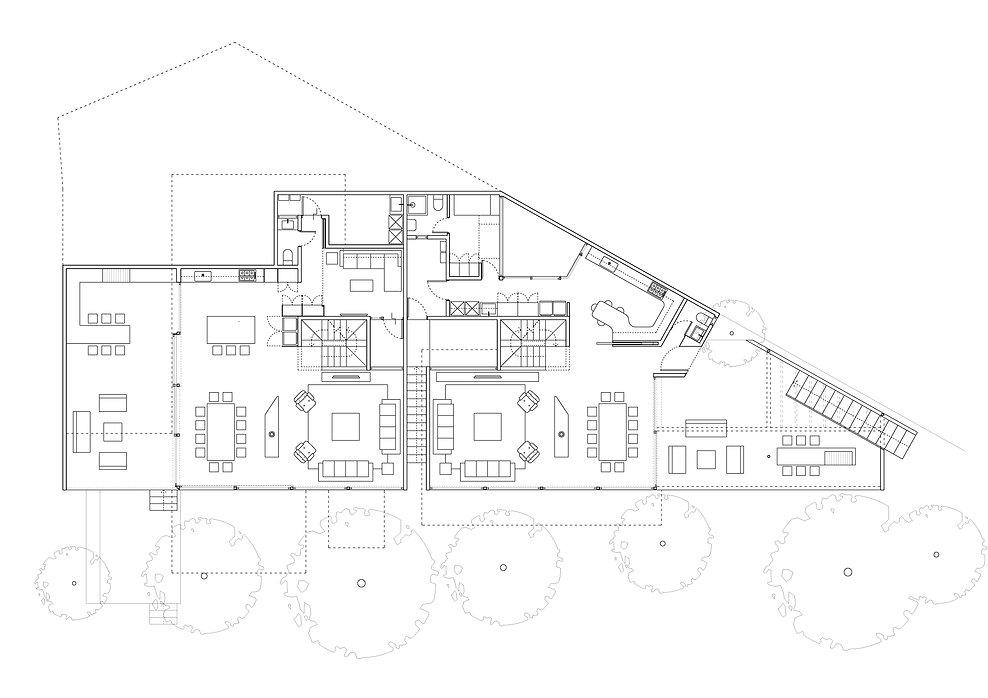 Proyecto Casas Quebrada 3-Model.jpg