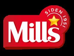 logoer_mills-2-380x290