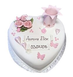 Aurora Elise