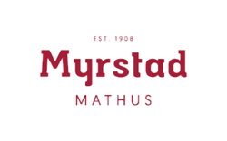 Myrstad Mathus AS