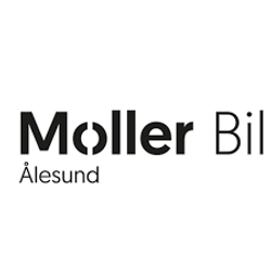 Møller Bil Ålesund