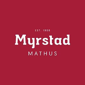 Myrstad_primær_logo_stor.jpg