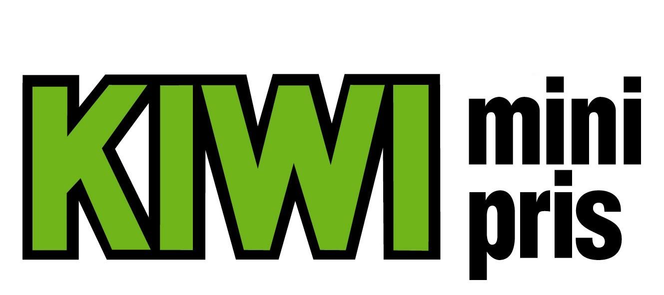Kiwi Breivika
