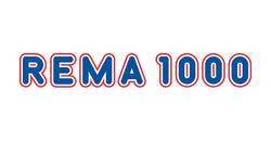 Rema 1000 Moa Gård