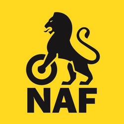 naf_logo_tekst
