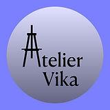 Logo atelier Vika-kvadrat.001.jpeg
