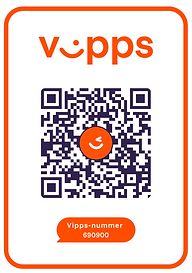 Vipps-markedslotteri.PNG