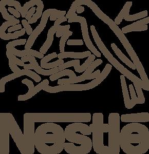 Nestle_Logo-677x700.png