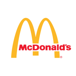 McDonalds Moa Gård