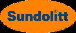 sundolitt_logo