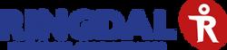 logo ringdal