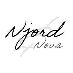 Njord & Nova
