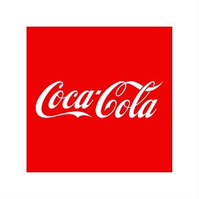 logo-coca-cola-01.png