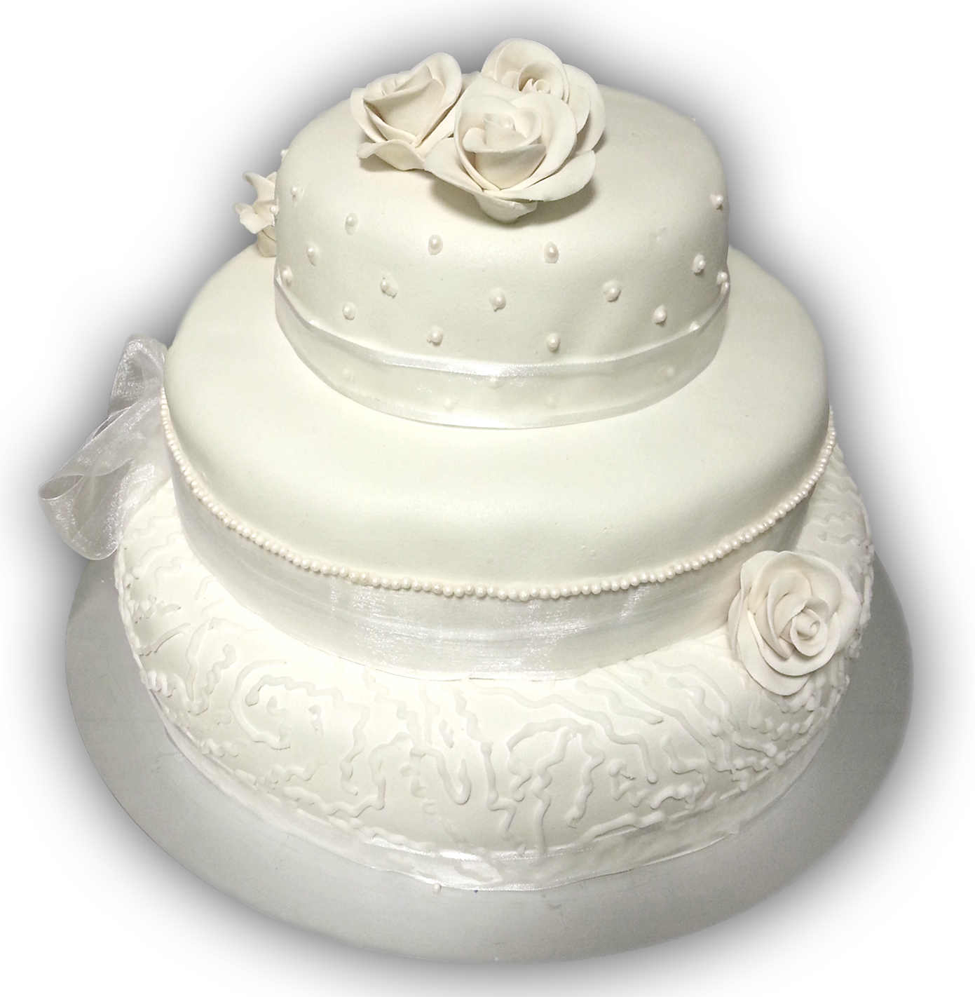 bryllup13