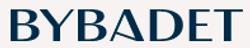 bybadet logo
