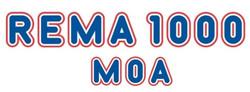rema 1000 logo_edited_edited