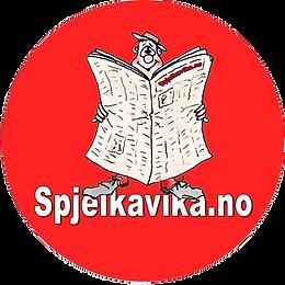 spjelkavika-no_edited.png