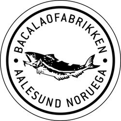 logo bacalaofabrikken