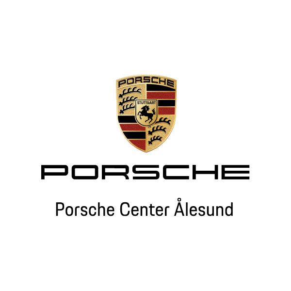 Porsche Center Ålesund