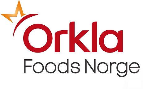 Orkla_foods_norge_logo_01_edited.jpg