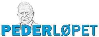 Pederløpet_Logo.jpg