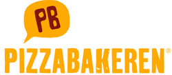 Pizzabakeren Breivika