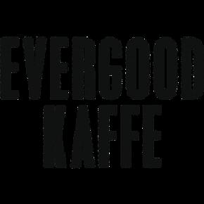 EvergoodKaffe_logo_800x800px-234x234-c-d