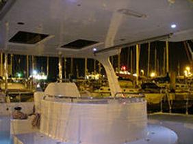 catamaran-8.jpg