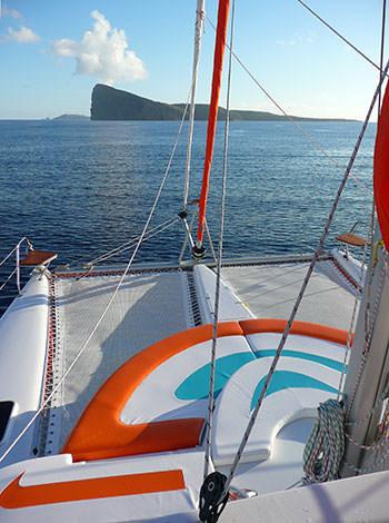 catamaran-2.jpg