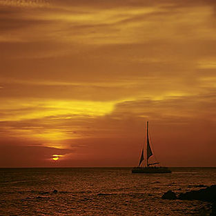 cocktail-sunset-cruise_catamaran2.jpg